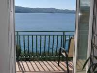 Apartamenty Sea View, Klek, Croatia